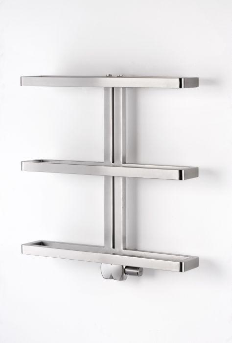 Aeon Gallant Stainless Steel Towel Radiator