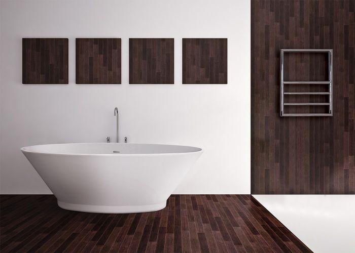 BC Designs Chalice Minor - Acrymite® - 1650mm x 900mm
