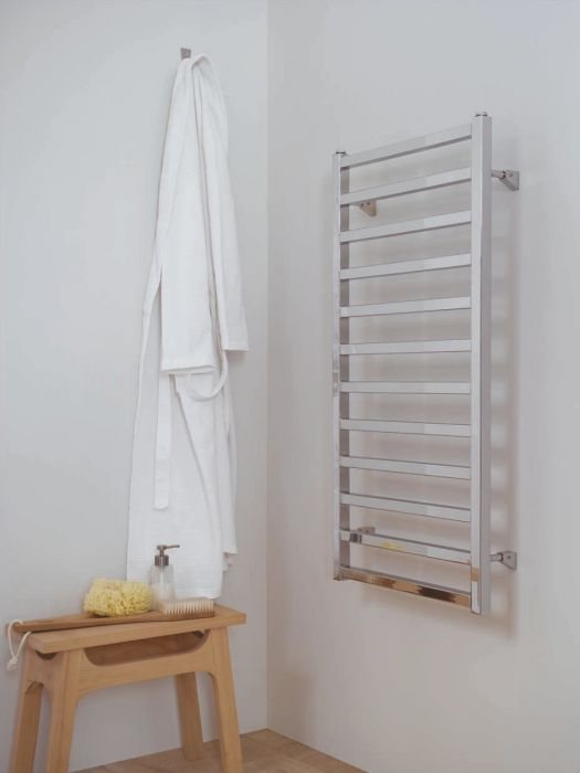 Ultraheat Karnak Towel Radiator