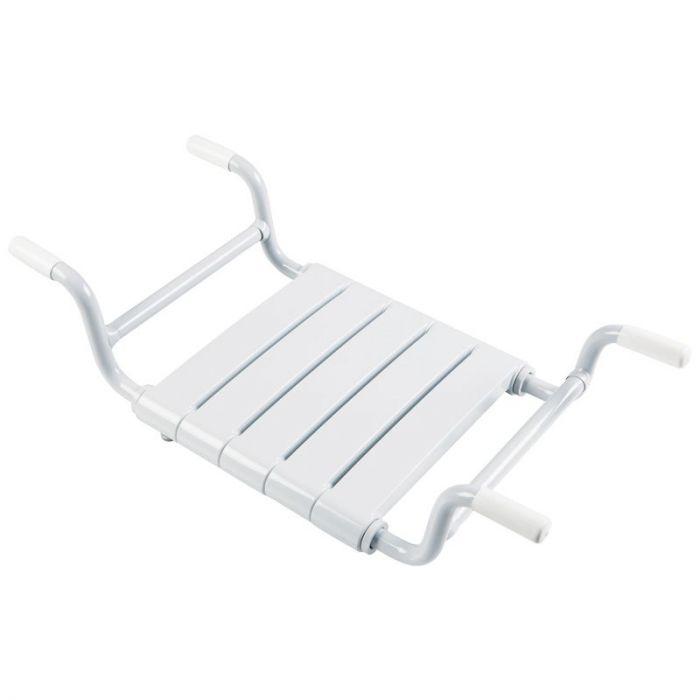 Mantaleda Adjustable Bath Seat