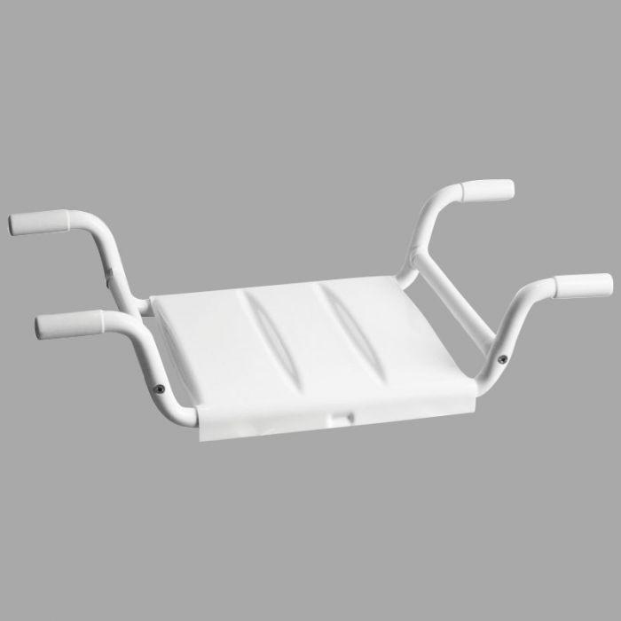 Mantaleda Fixed Bath Seat