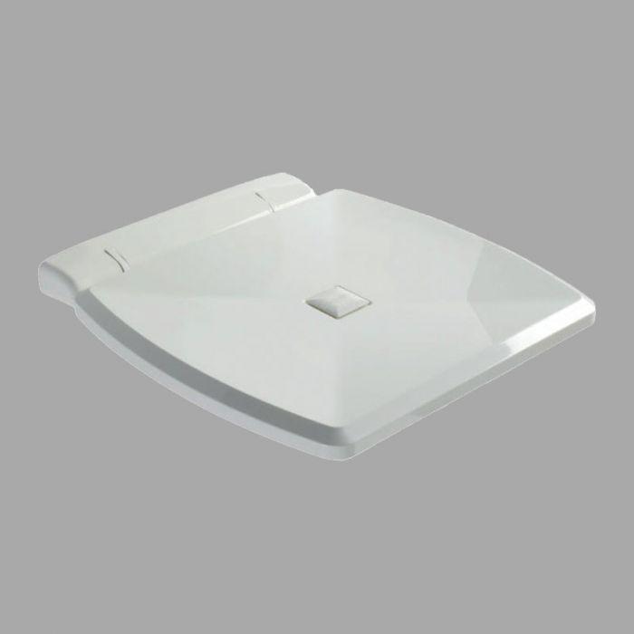 Mantaleda Fold Down Shower Seat