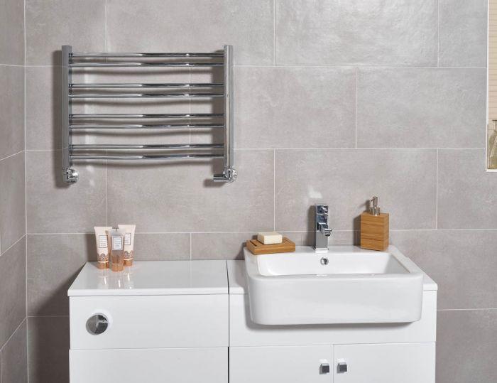 Ultraheat Petit Towel Radiator