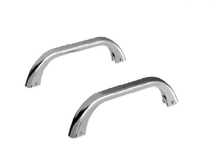 Burlington - Standard Bath Grips (pair)