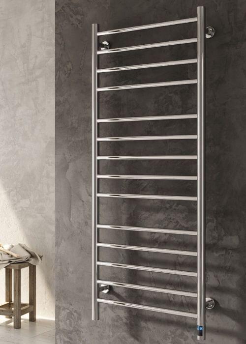 Reina Arnage Dry Electric Towel Radiator