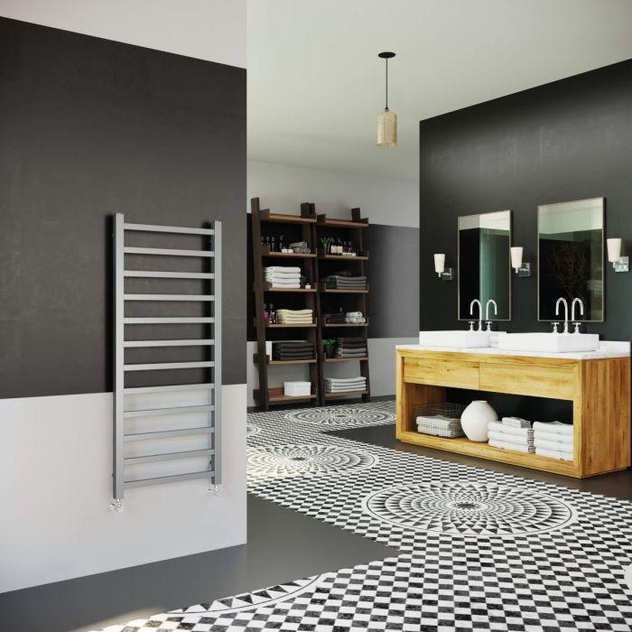 DQ Stalia Towel Radiator