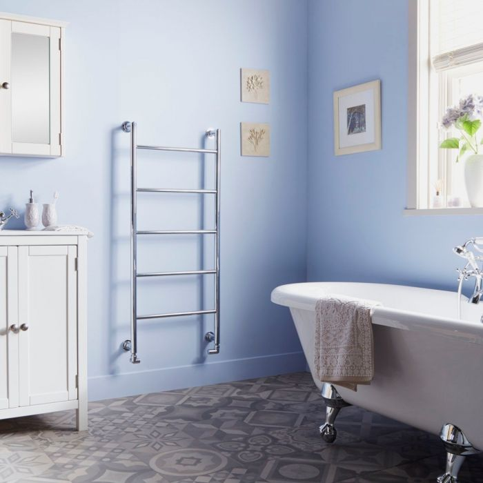 Towelrads Ballymore Towel Radiator
