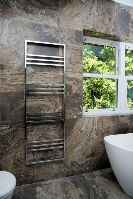 Towelrads Boxford Towel Radiator