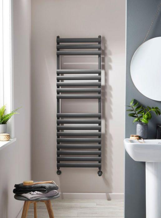 Towelrads Dorney Towel Radiator