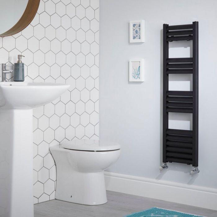 Towelrads Eton Aluminium Towel Radiator