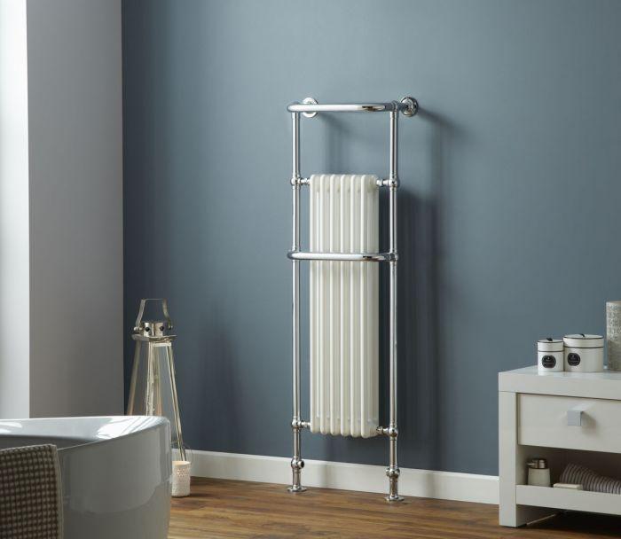 Towelrads Hampshire Towel Radiator