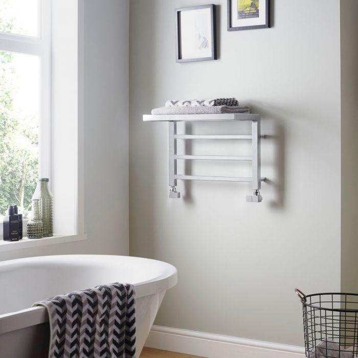Towelrads Holyport Towel Radiator