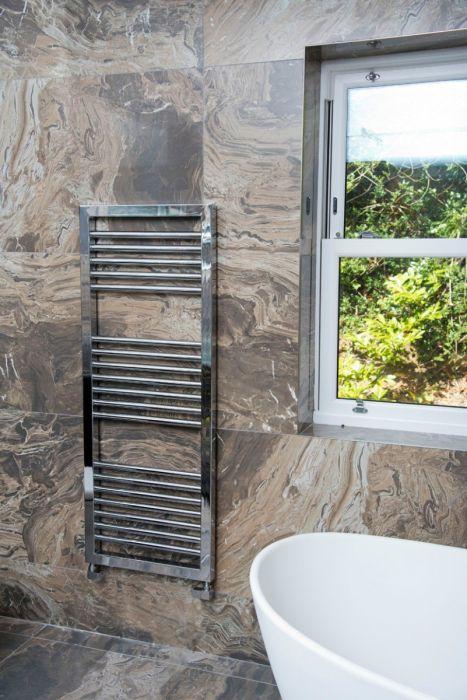 Towelrads Lambourn Towel Radiator