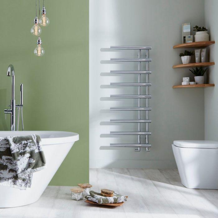 Towelrads Mayfair Towel Radiator