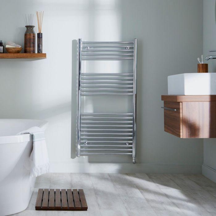 Towelrads Richmond Electric Towel Radiator