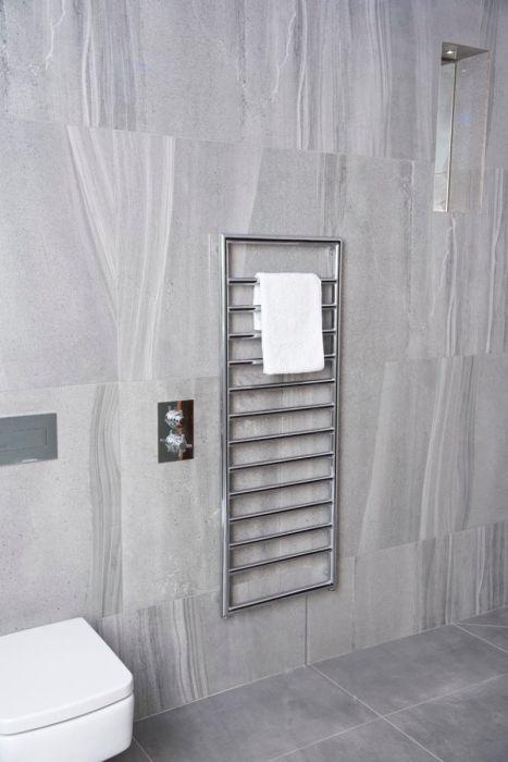 Towelrads Strand Towel Radiator