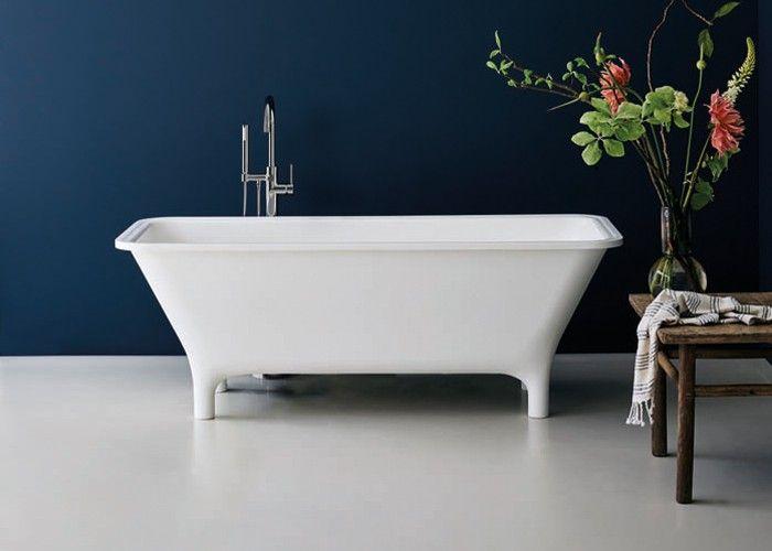 Clearwater - Lonio Bath - 1700mm x 750mm