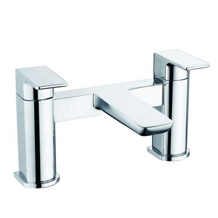 Lux Bath - Veto Bath Filler
