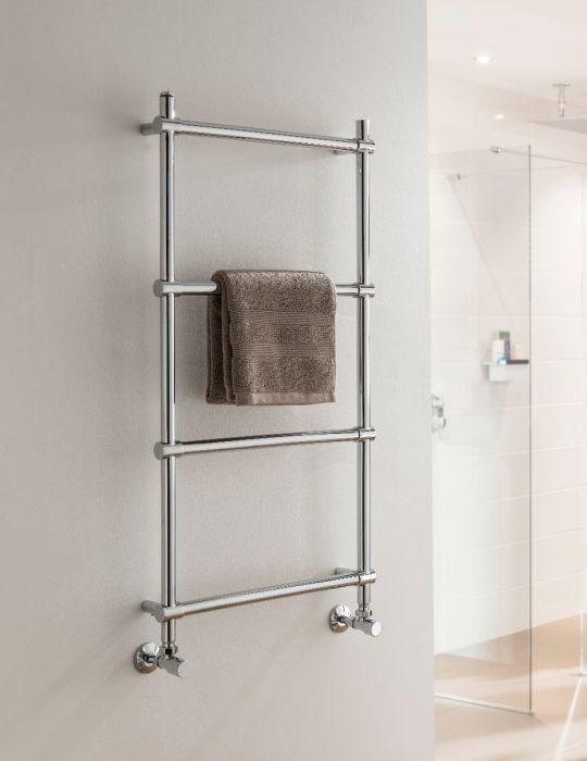 Vogue Unique Towel Radiator