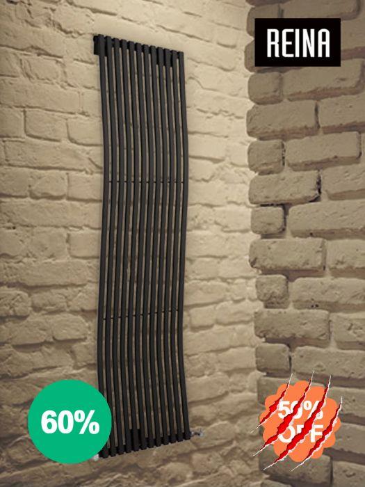 SALE: Reina Warp Vertical Radiator