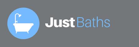 Just Bath