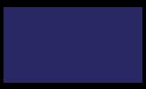 BC Solidblue Logo