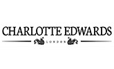 Charlotte Edwards Logo