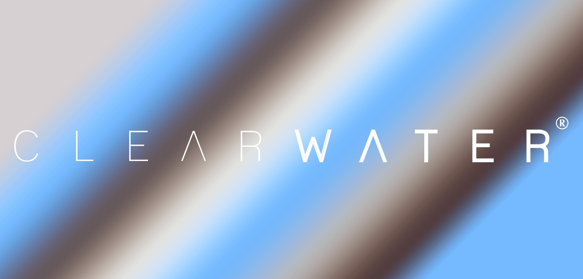 Brand Focus: Clearwater Baths